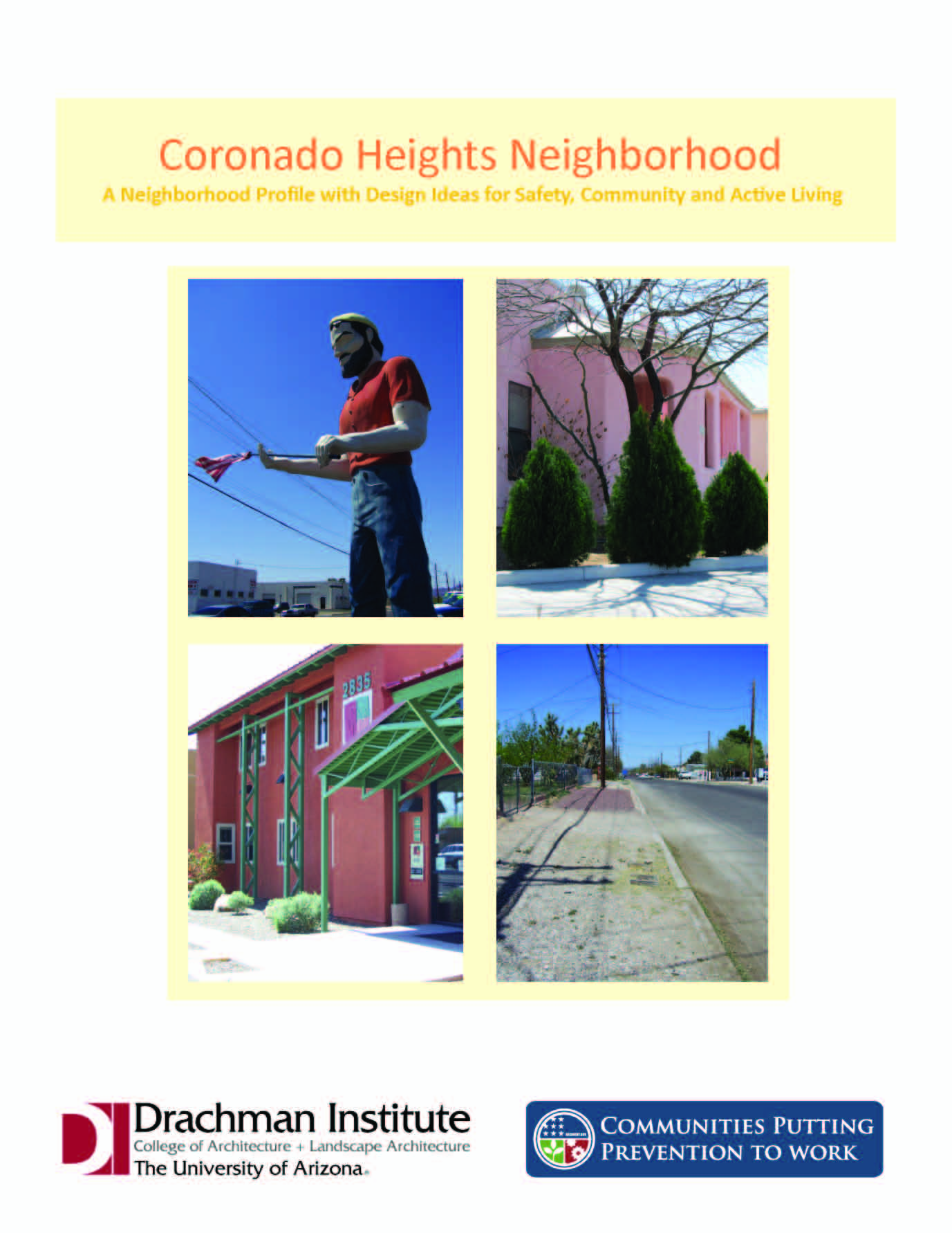 FInal Coronado Heights Neighborhood Document_Page_01