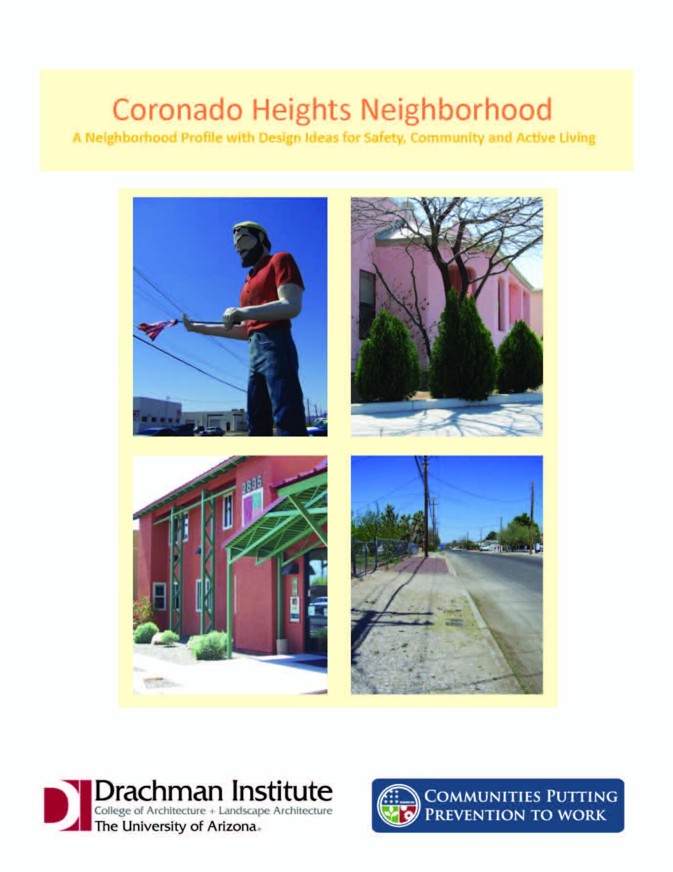 FInal Coronado Heights Neighborhood Document_Page_01