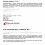 FInal Coronado Heights Neighborhood Document_Page_02