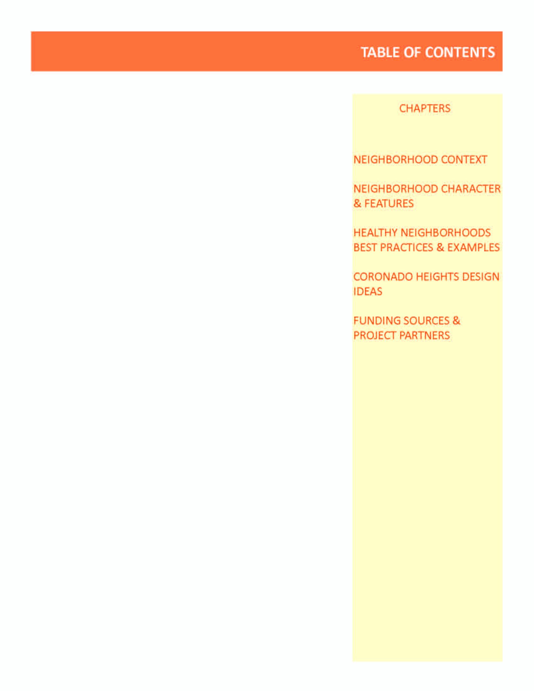 FInal Coronado Heights Neighborhood Document_Page_03