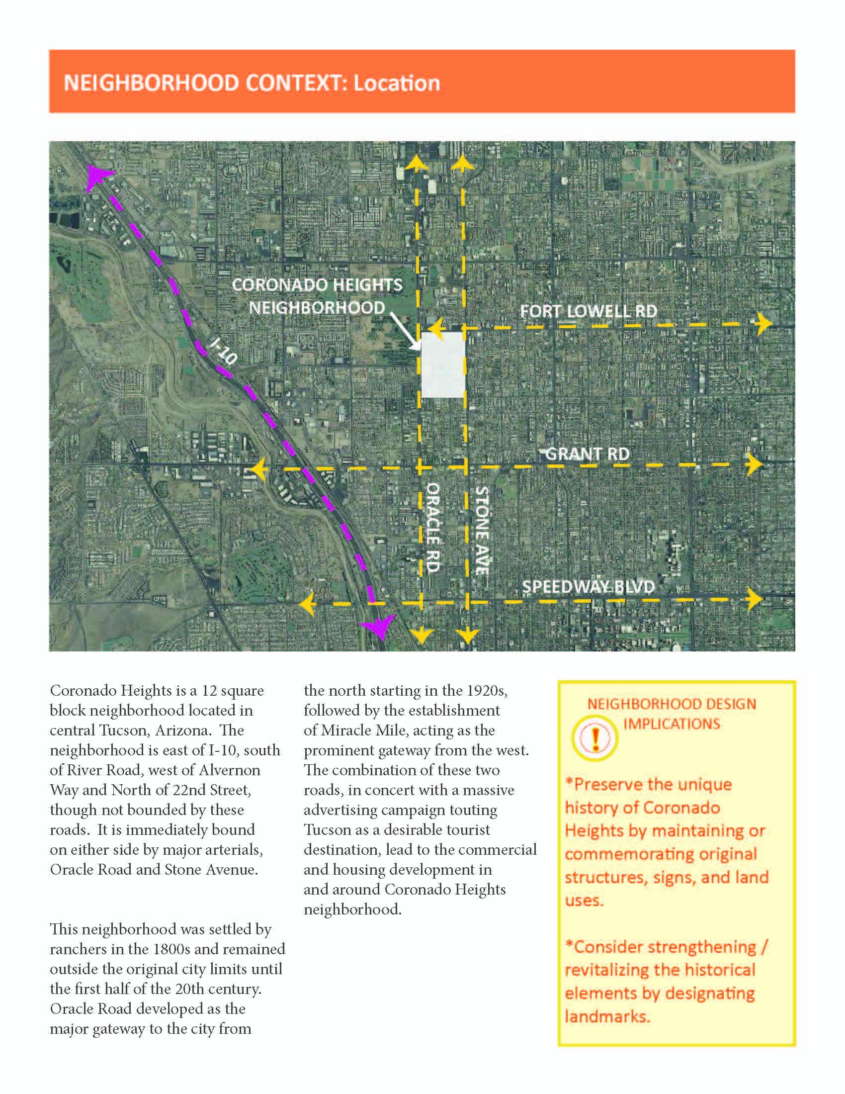 FInal Coronado Heights Neighborhood Document_Page_06