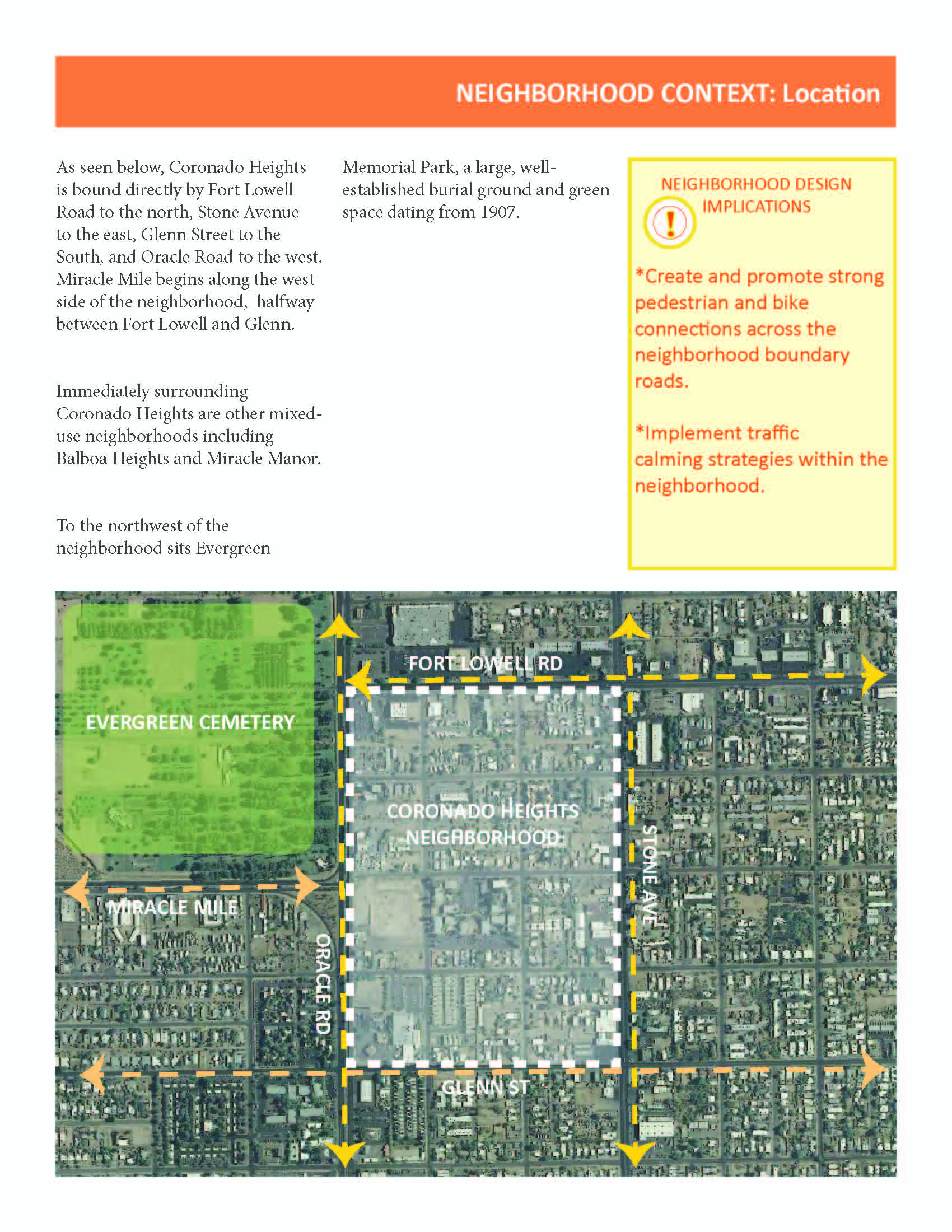 FInal Coronado Heights Neighborhood Document_Page_07