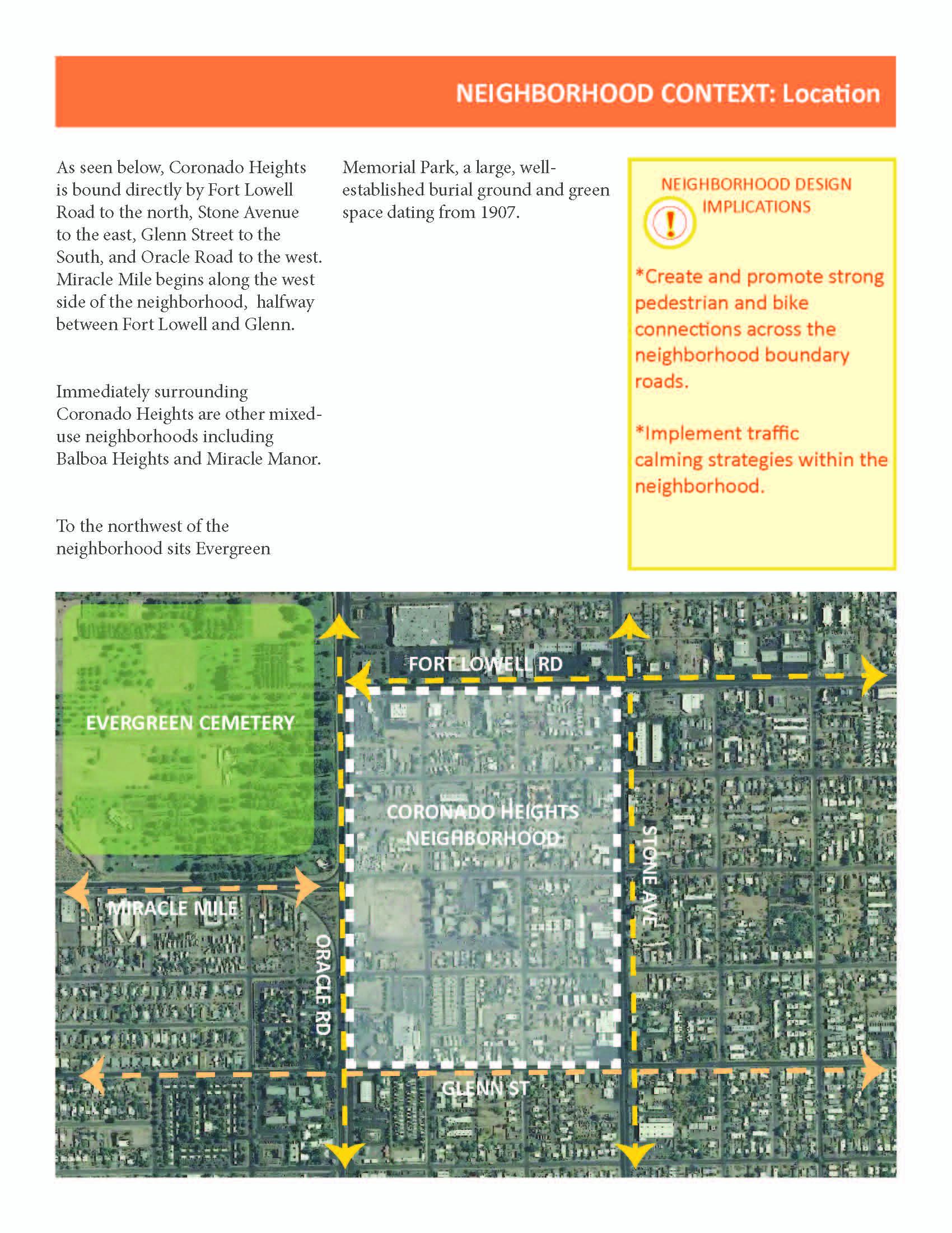 FInal Coronado Heights Neighborhood Document_Page_07