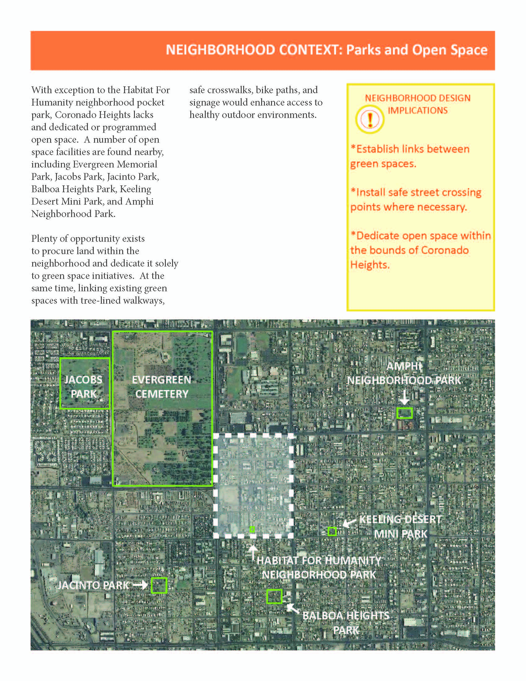 FInal Coronado Heights Neighborhood Document_Page_09