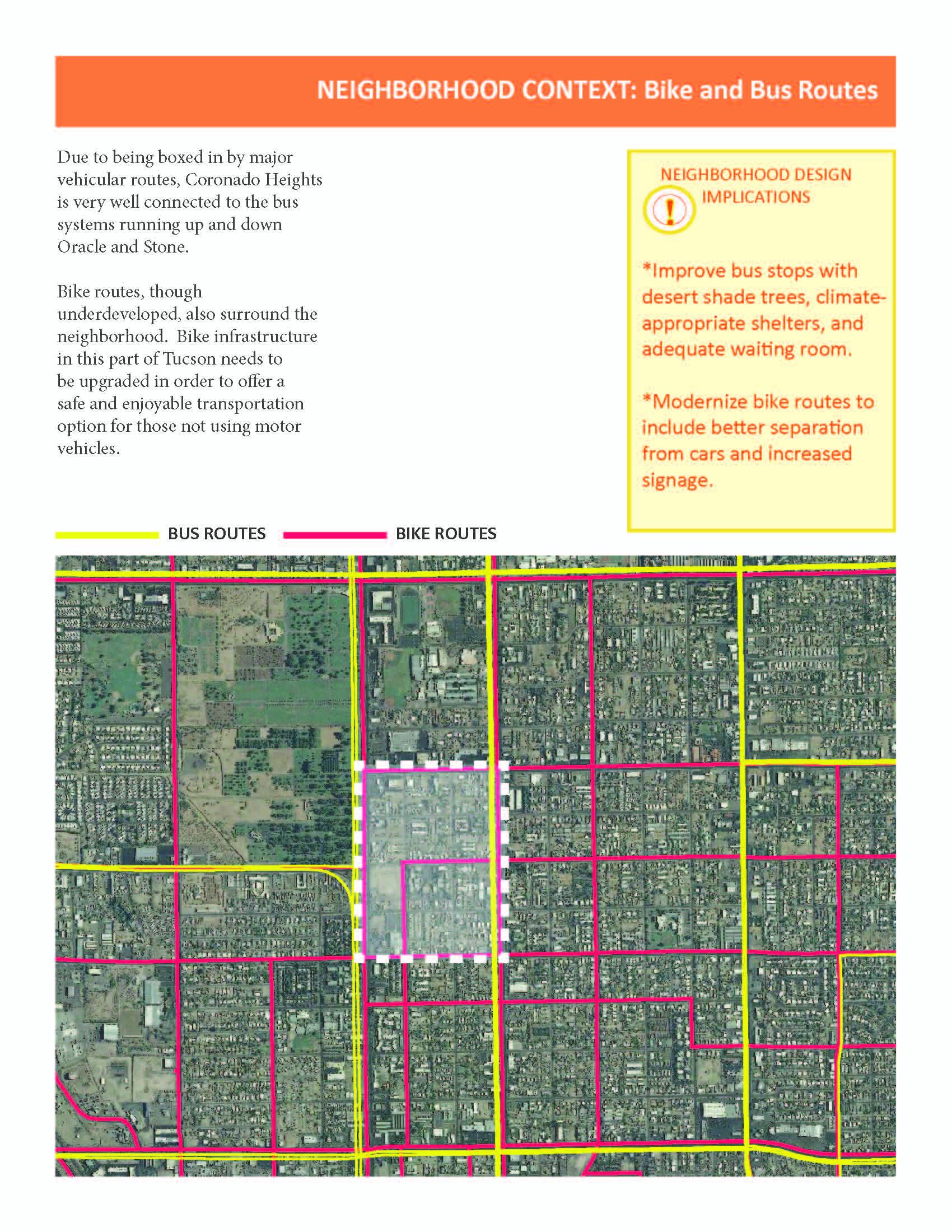 FInal Coronado Heights Neighborhood Document_Page_11