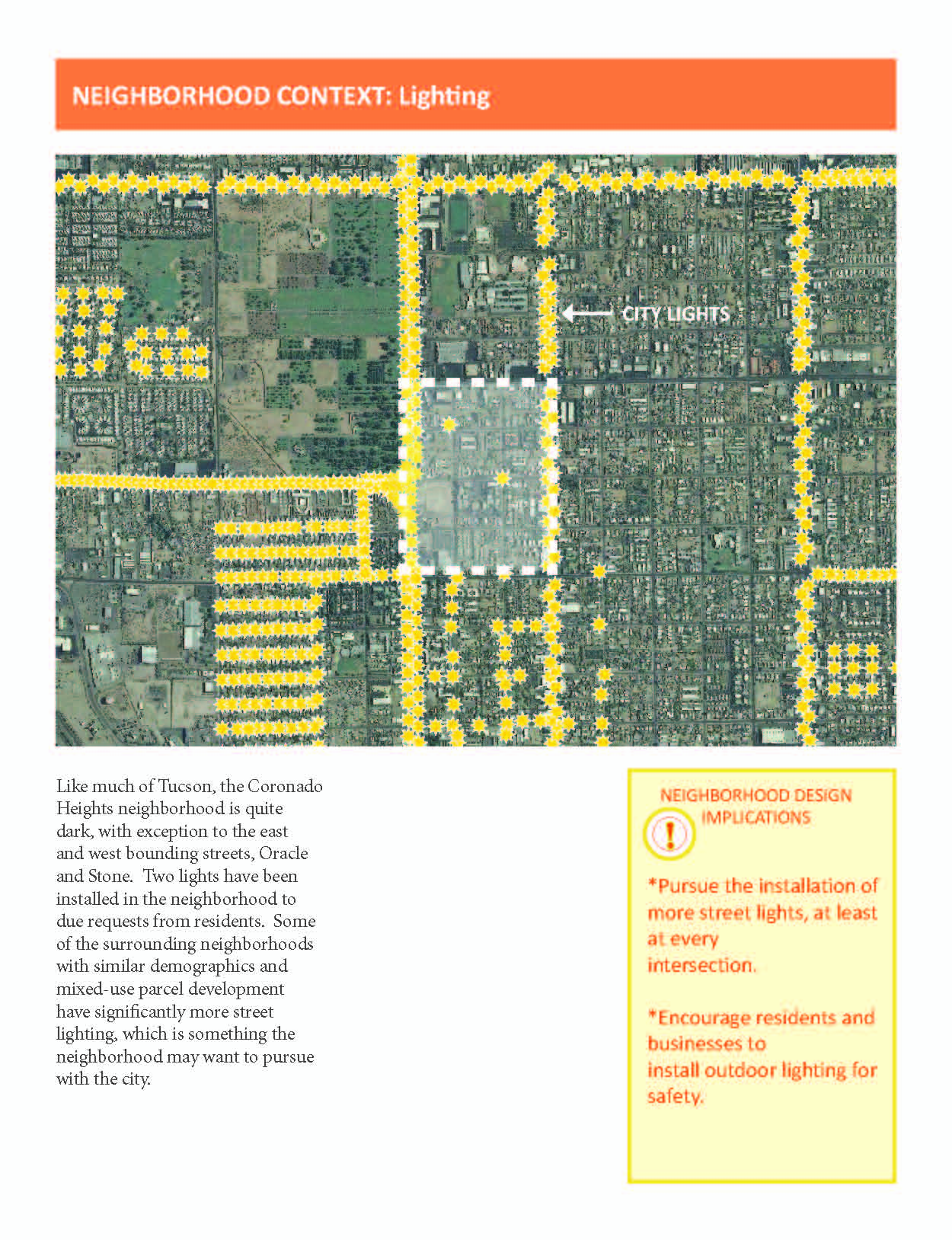 FInal Coronado Heights Neighborhood Document_Page_12