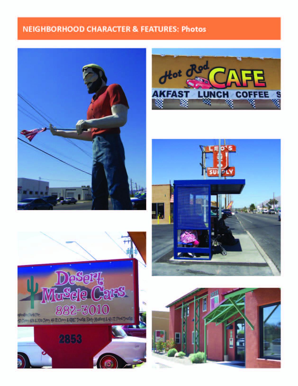 FInal Coronado Heights Neighborhood Document_Page_18