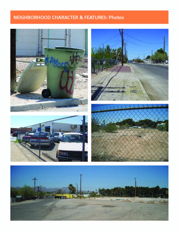 FInal Coronado Heights Neighborhood Document_Page_20