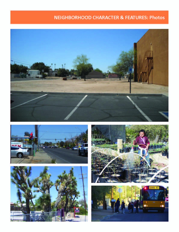 FInal Coronado Heights Neighborhood Document_Page_21