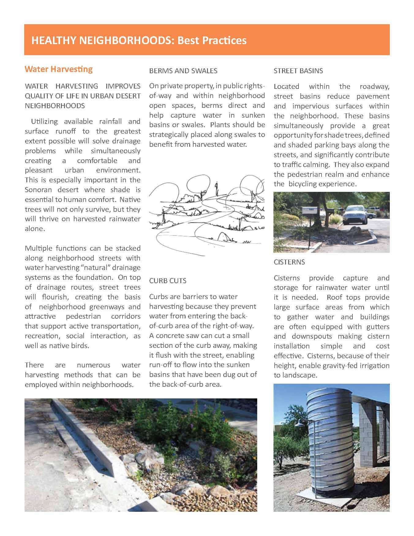 FInal Coronado Heights Neighborhood Document_Page_26