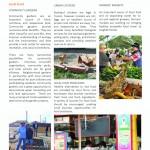 FInal Coronado Heights Neighborhood Document_Page_29