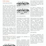 FInal Coronado Heights Neighborhood Document_Page_30