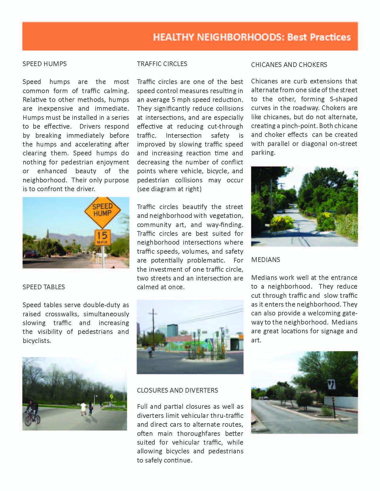 FInal Coronado Heights Neighborhood Document_Page_31