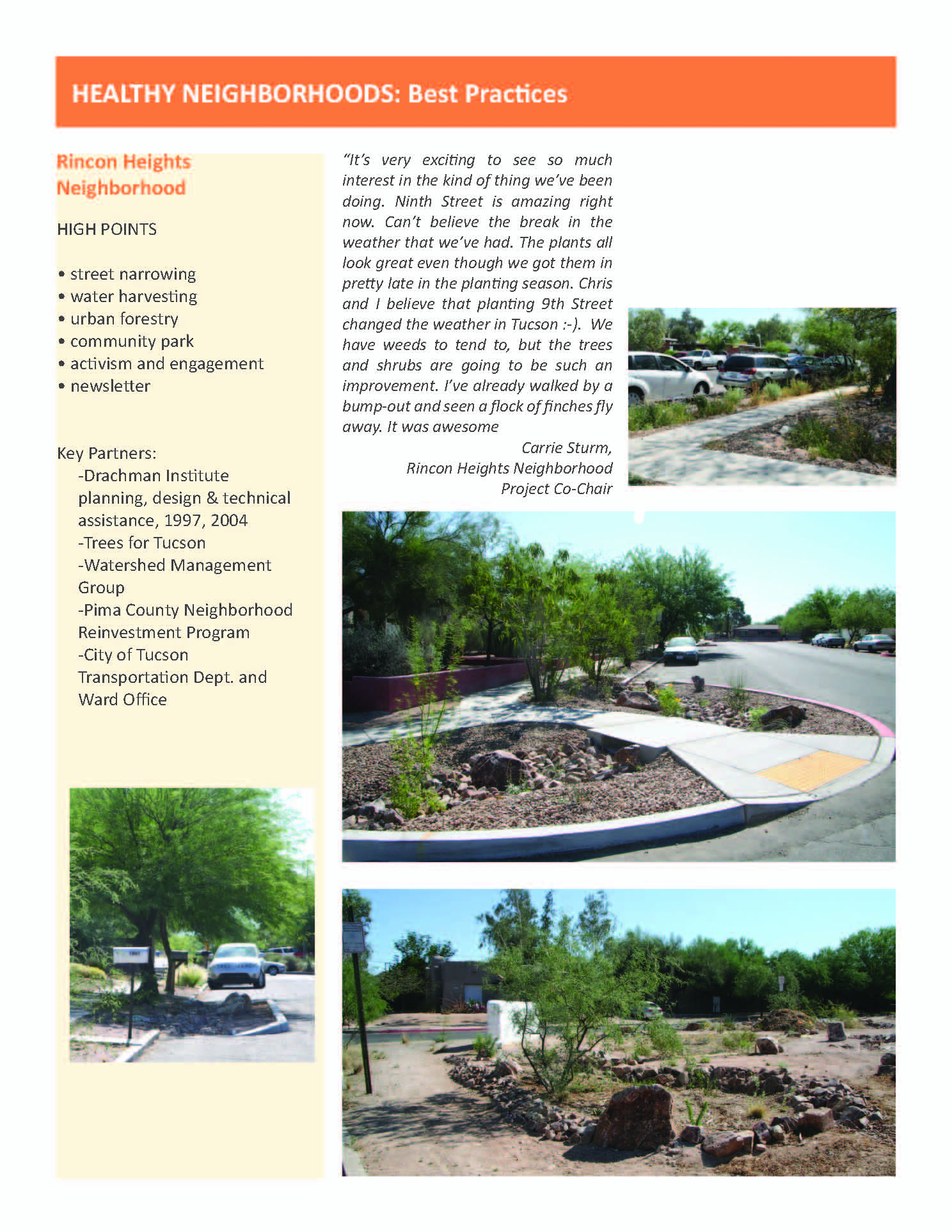 FInal Coronado Heights Neighborhood Document_Page_34