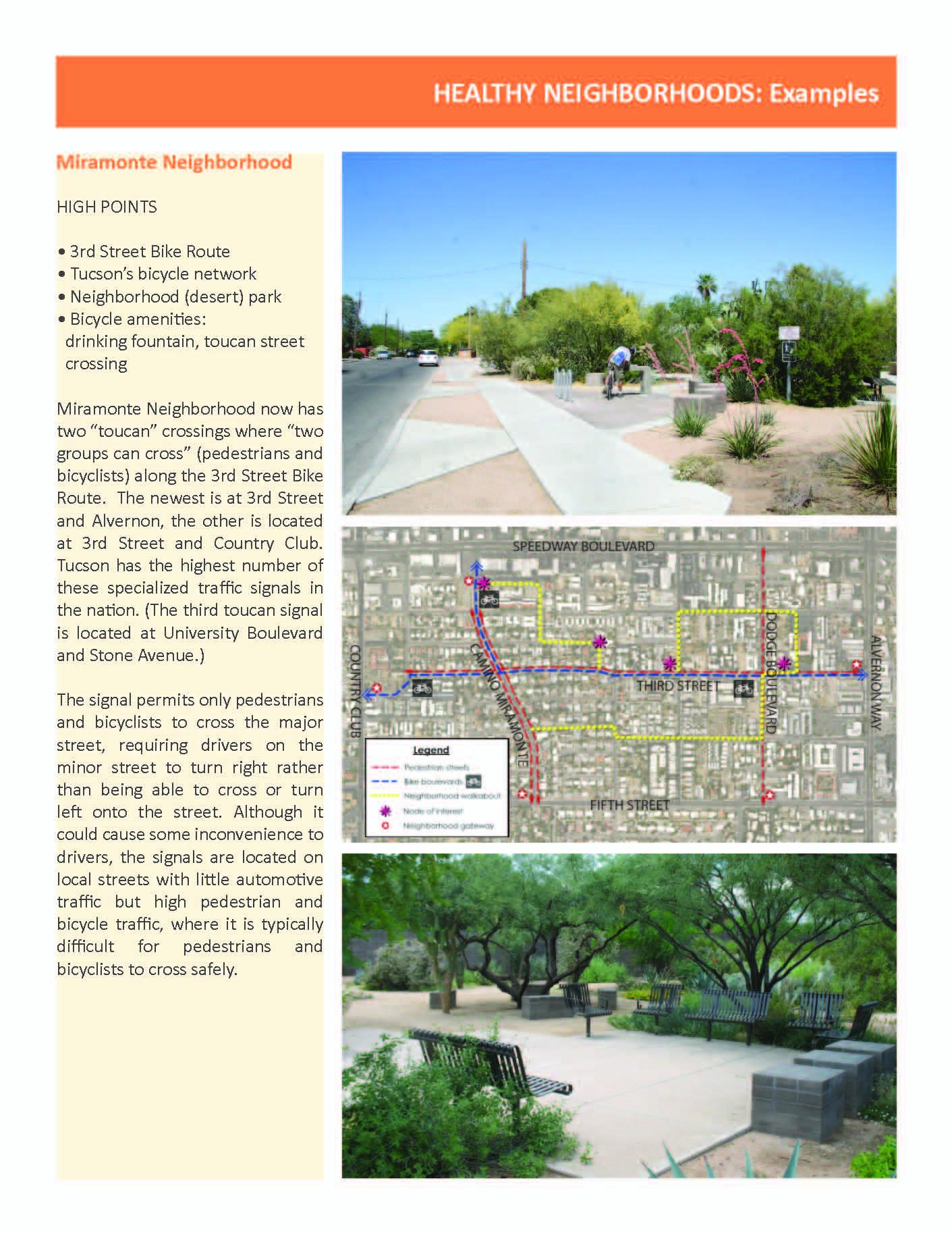 FInal Coronado Heights Neighborhood Document_Page_35
