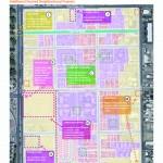 FInal Coronado Heights Neighborhood Document_Page_44