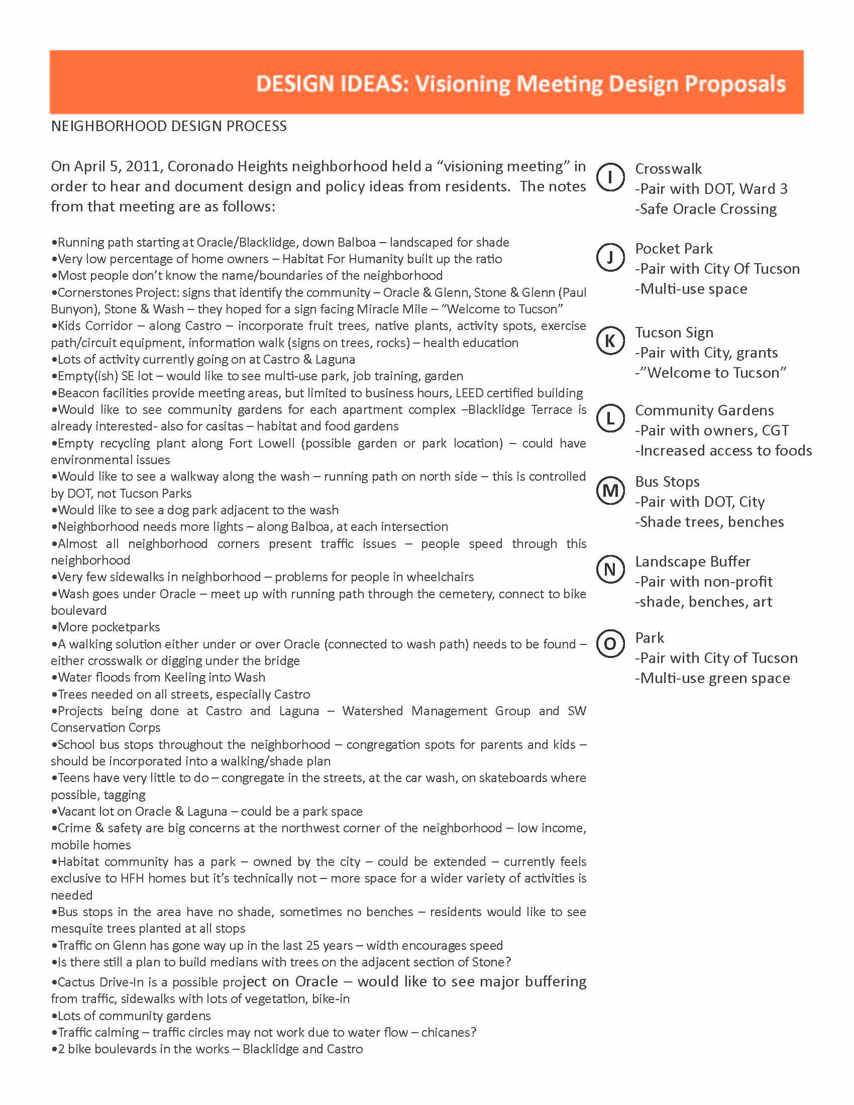 FInal Coronado Heights Neighborhood Document_Page_45
