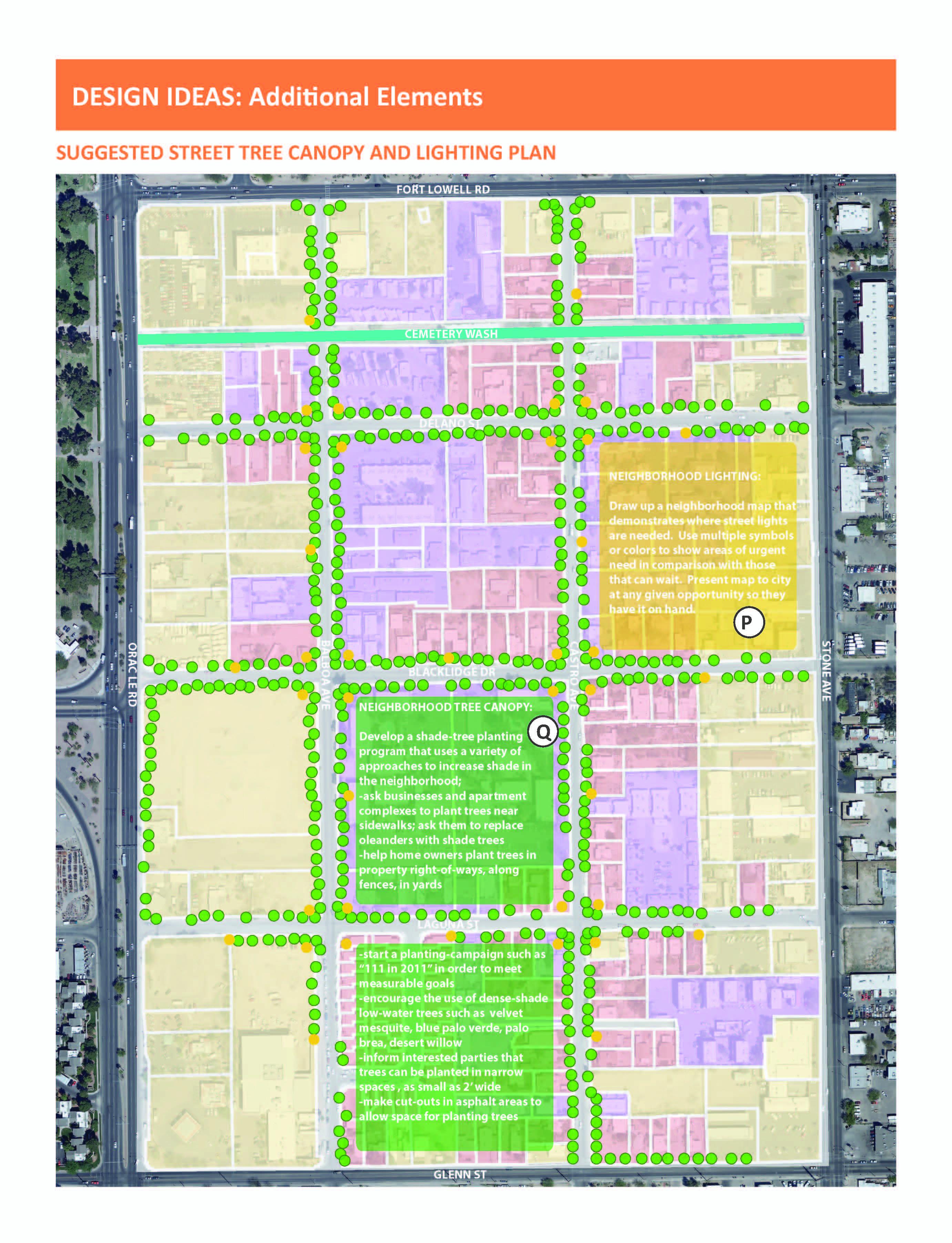 FInal Coronado Heights Neighborhood Document_Page_46