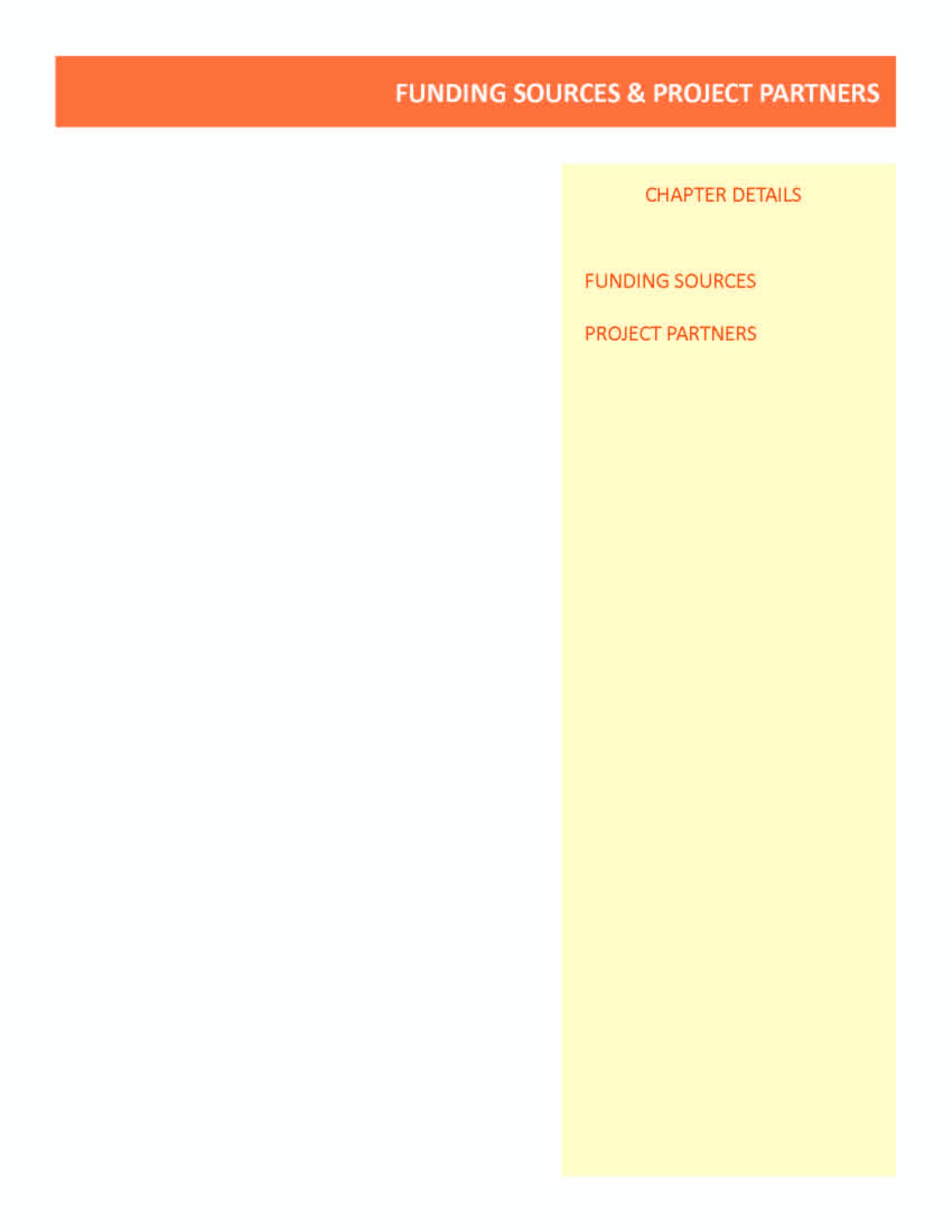 FInal Coronado Heights Neighborhood Document_Page_49