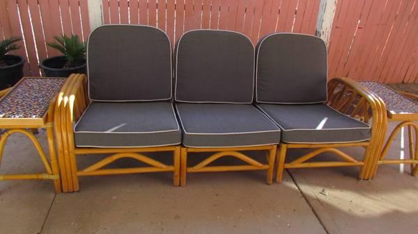 mid century sofa 325