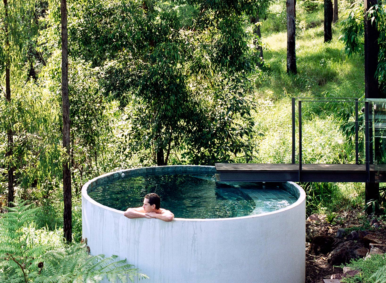 pool-interesting-above-ground-plunge-pool-in-the-middle-of-nature-excellent-above-ground-plunge-pool-design-idea