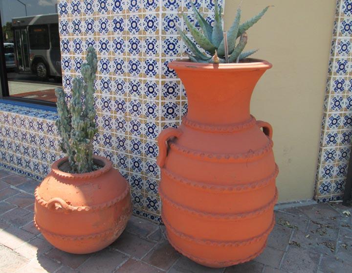 pots 4