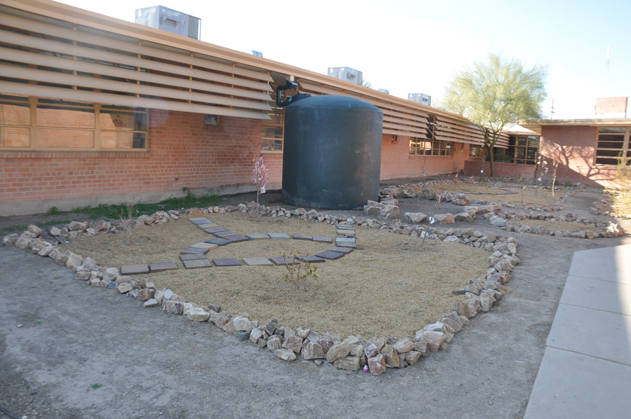 Tully Elementary School