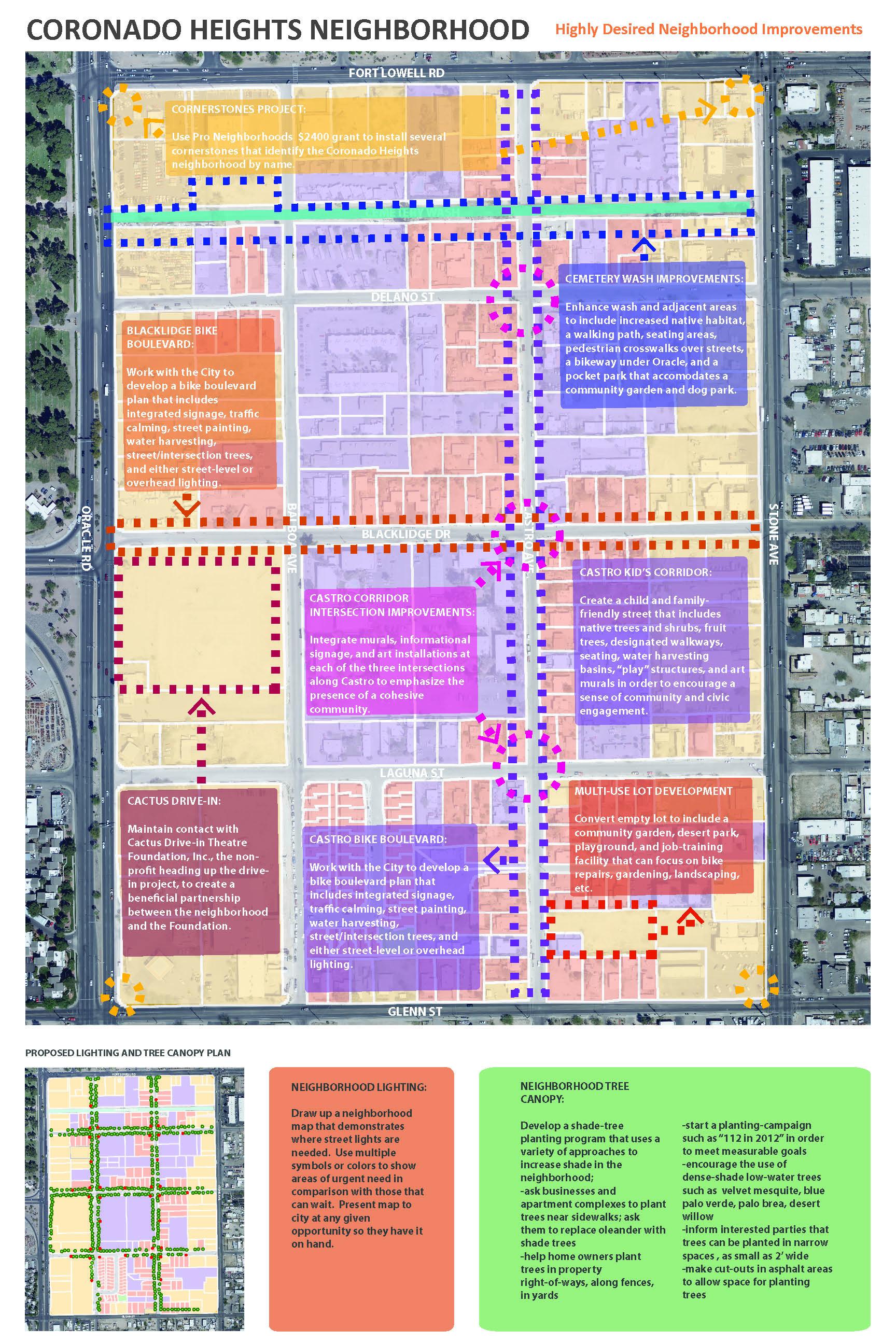 Coronado Heights Boards_Page_2
