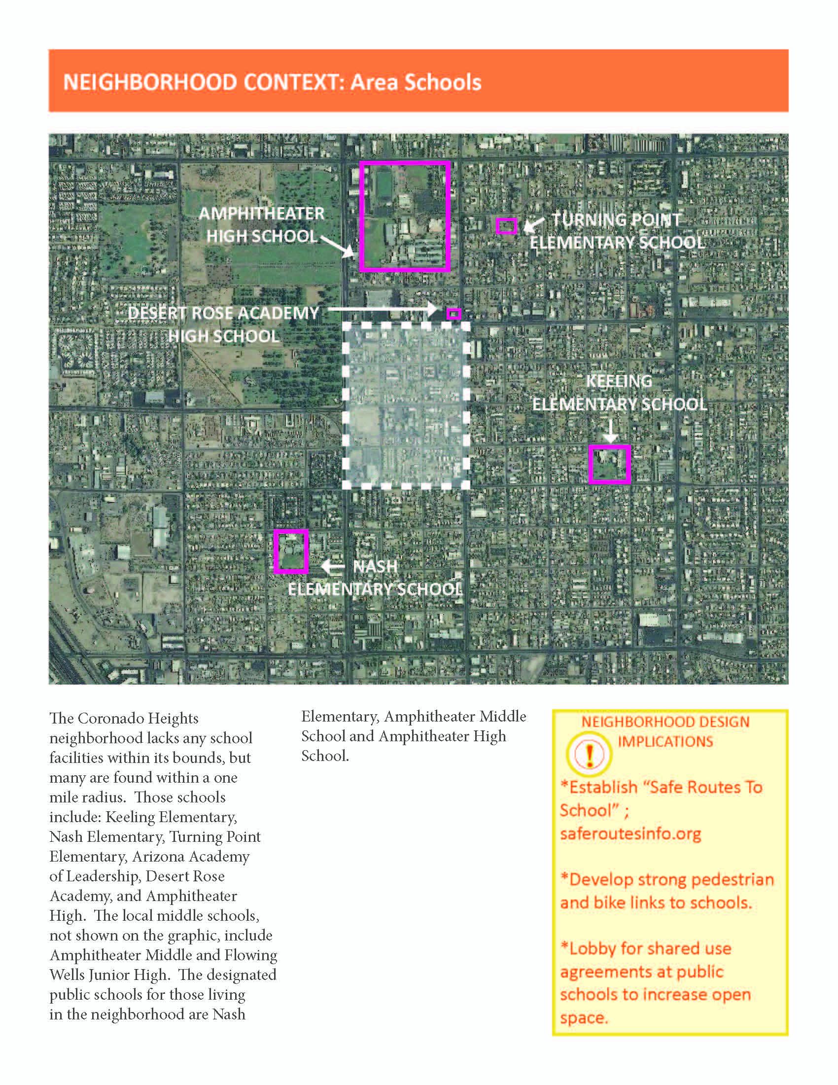 FInal Coronado Heights Neighborhood Document_Page_08