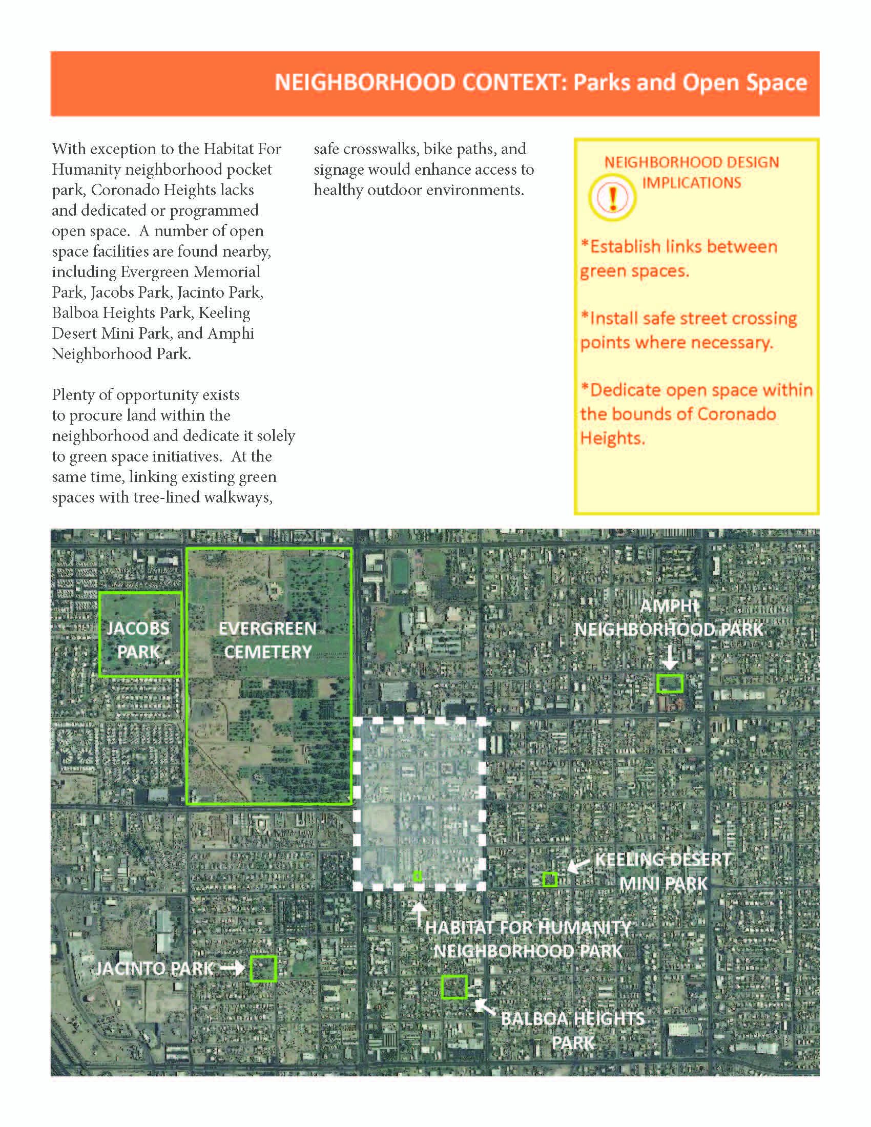 FInal Coronado Heights Neighborhood Document_Page_09