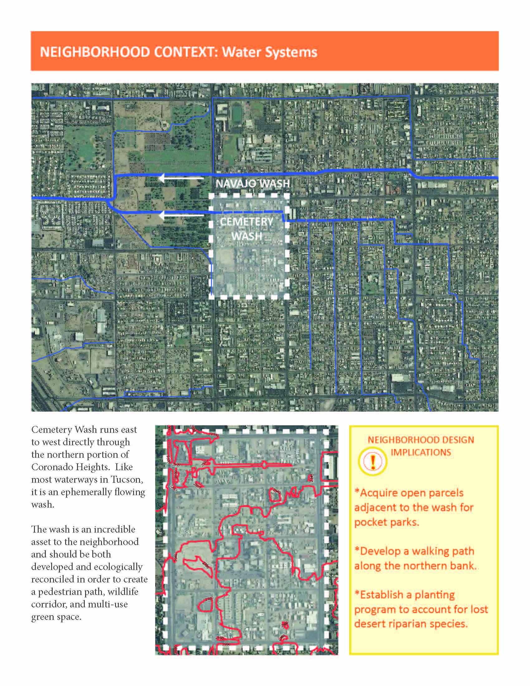 FInal Coronado Heights Neighborhood Document_Page_10