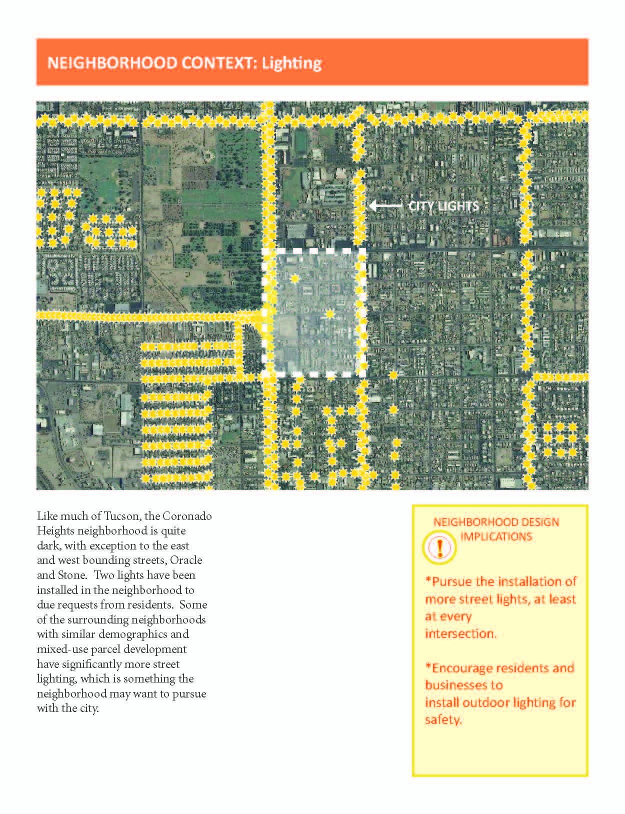 FInal Coronado Heights Neighborhood Document_Page_12