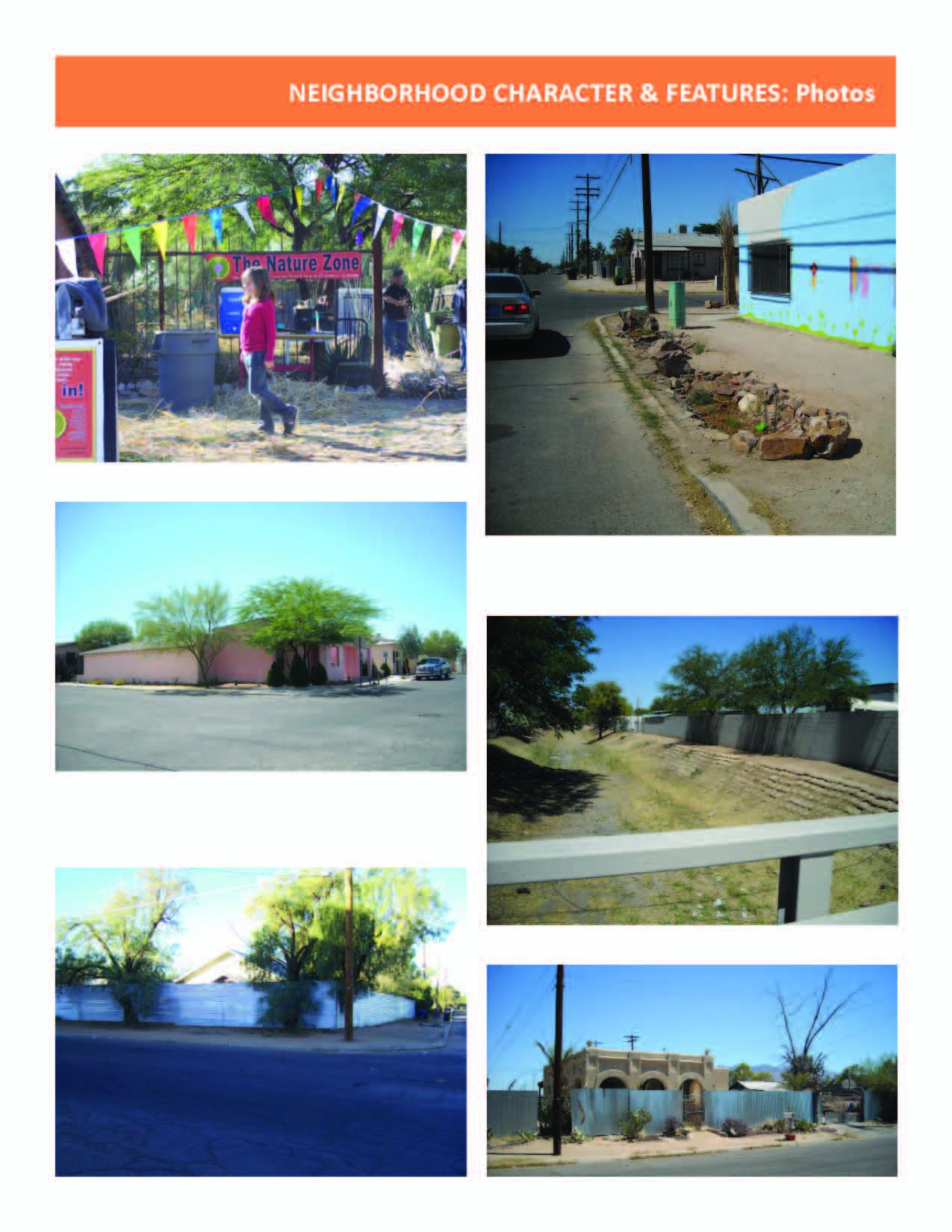 FInal Coronado Heights Neighborhood Document_Page_19