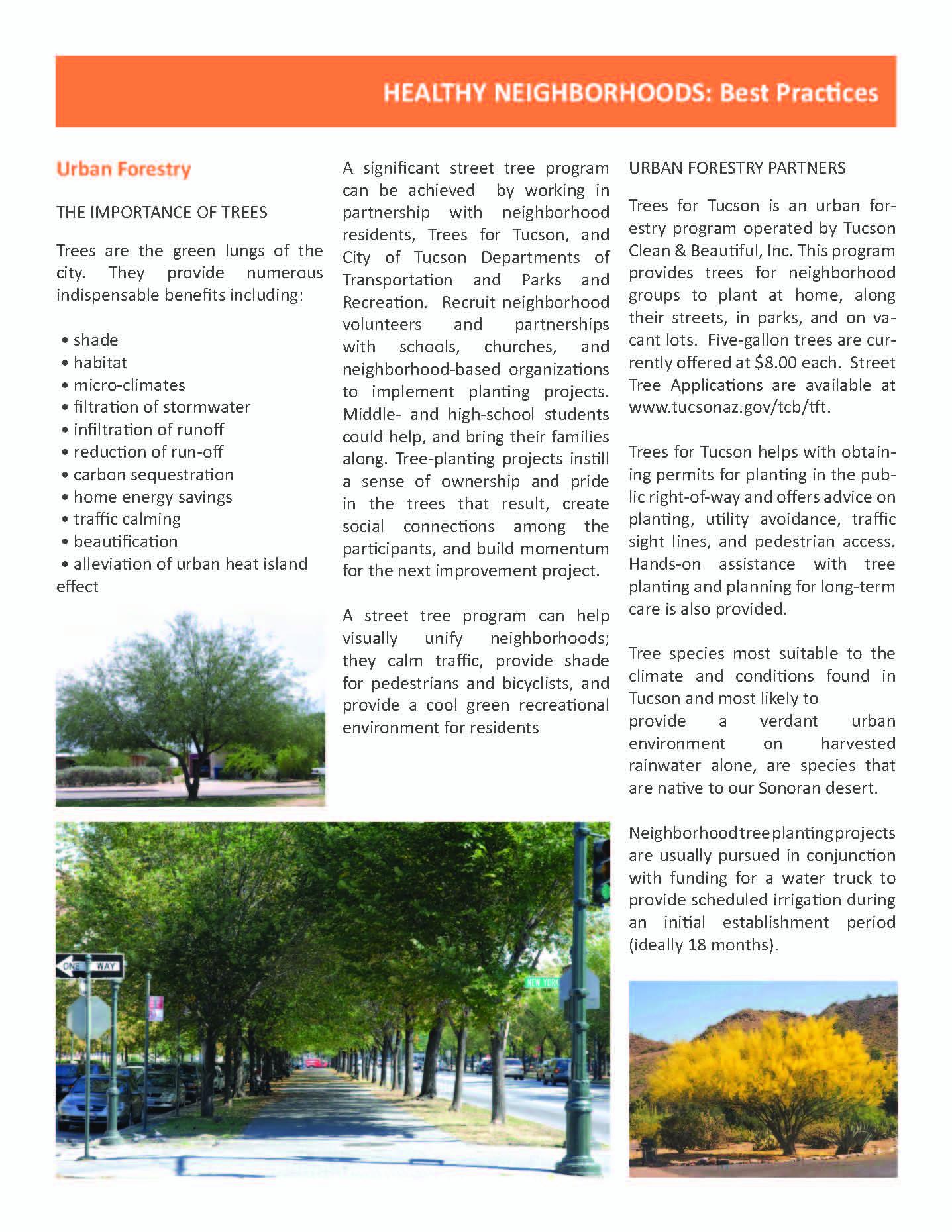 FInal Coronado Heights Neighborhood Document_Page_25