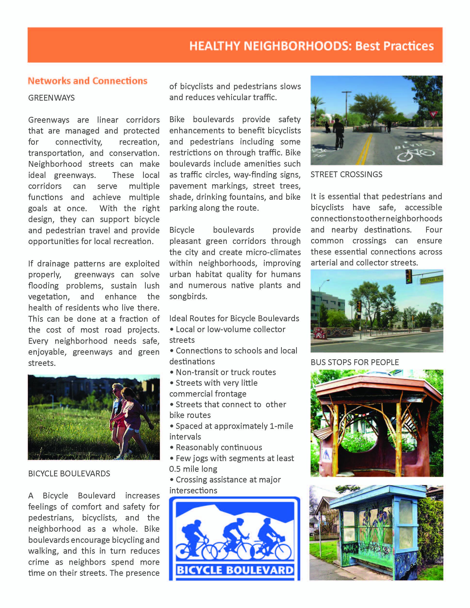 FInal Coronado Heights Neighborhood Document_Page_27