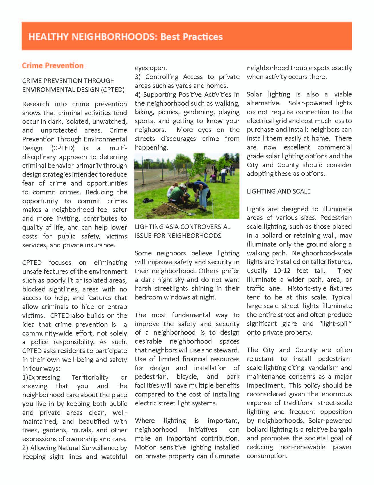 FInal Coronado Heights Neighborhood Document_Page_28