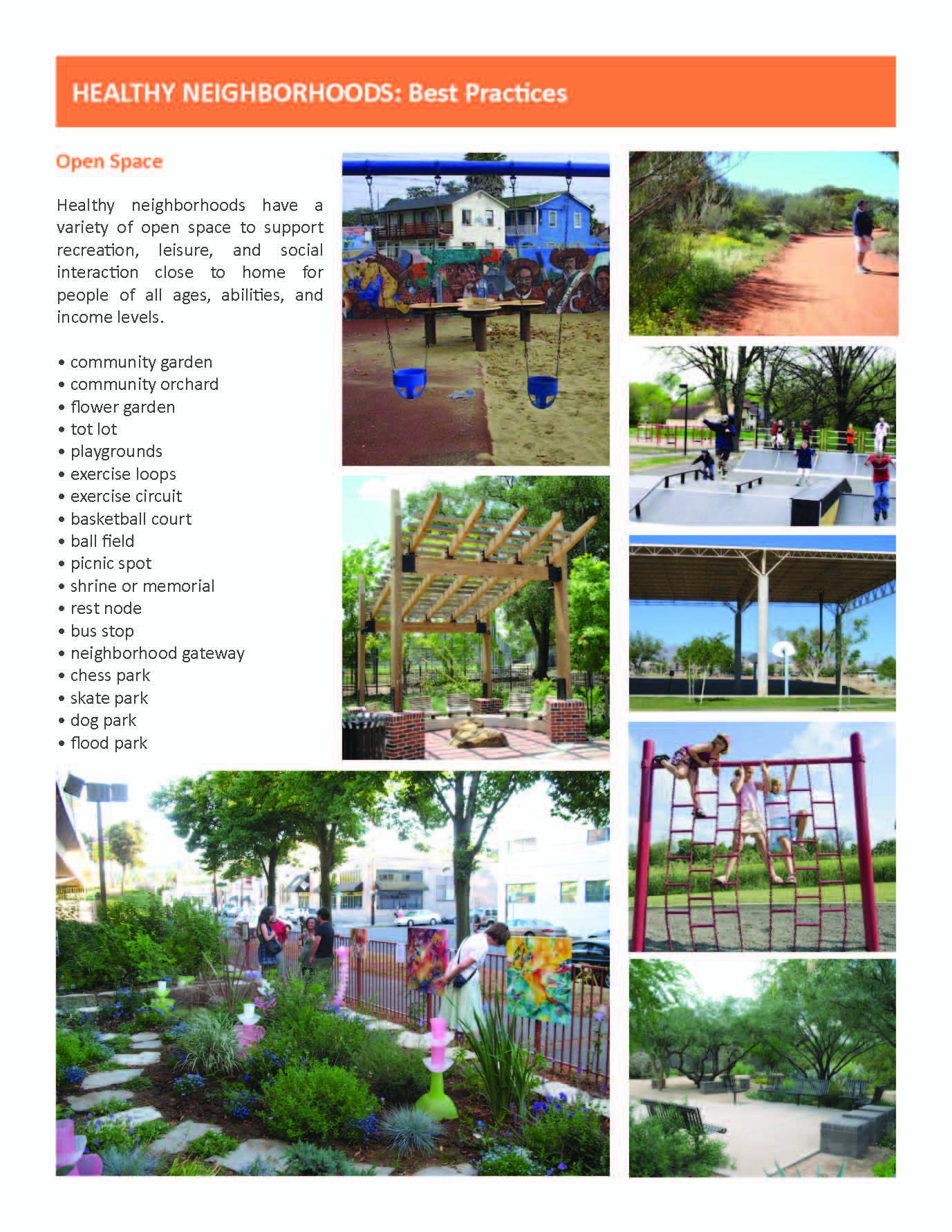 FInal Coronado Heights Neighborhood Document_Page_32