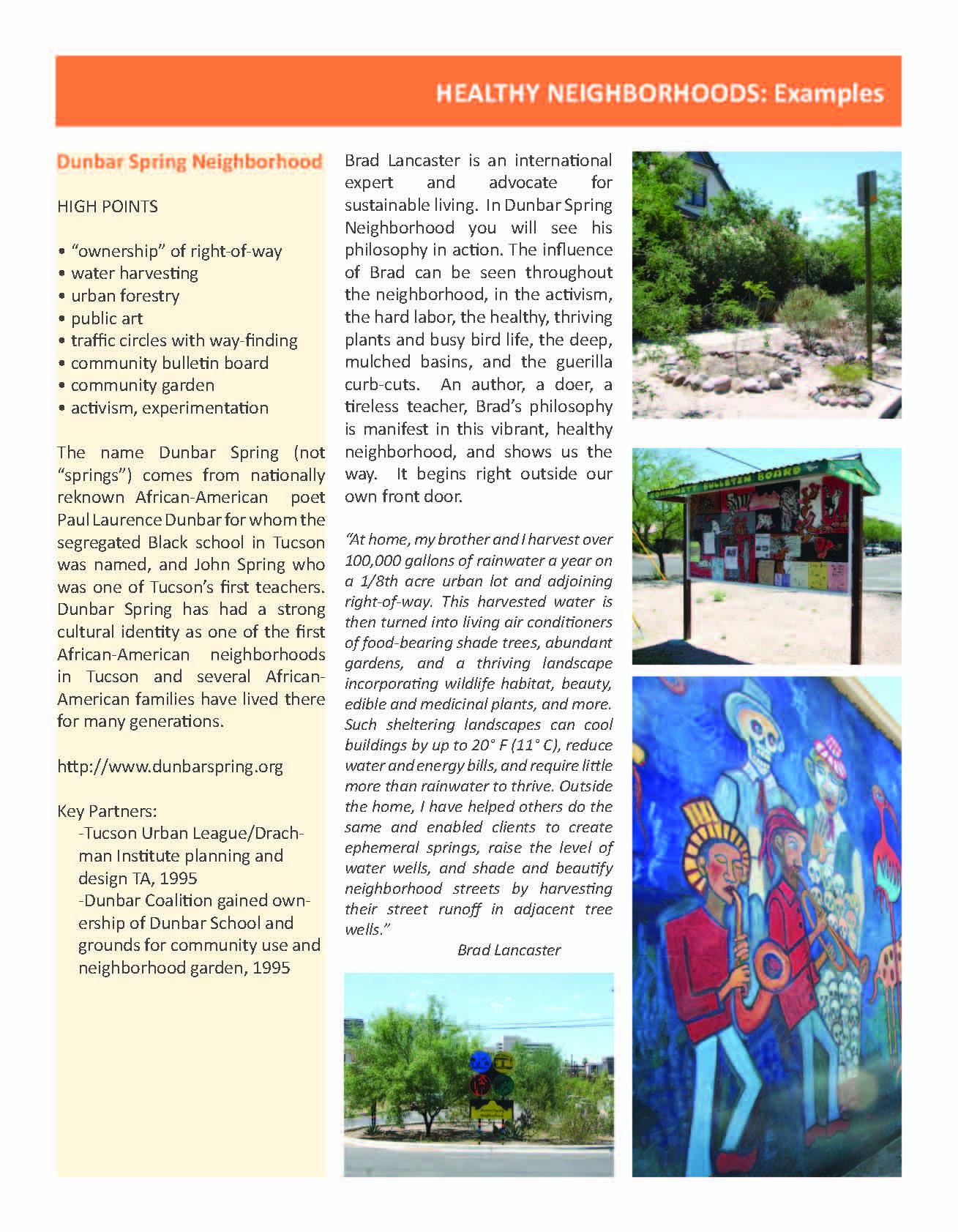FInal Coronado Heights Neighborhood Document_Page_33