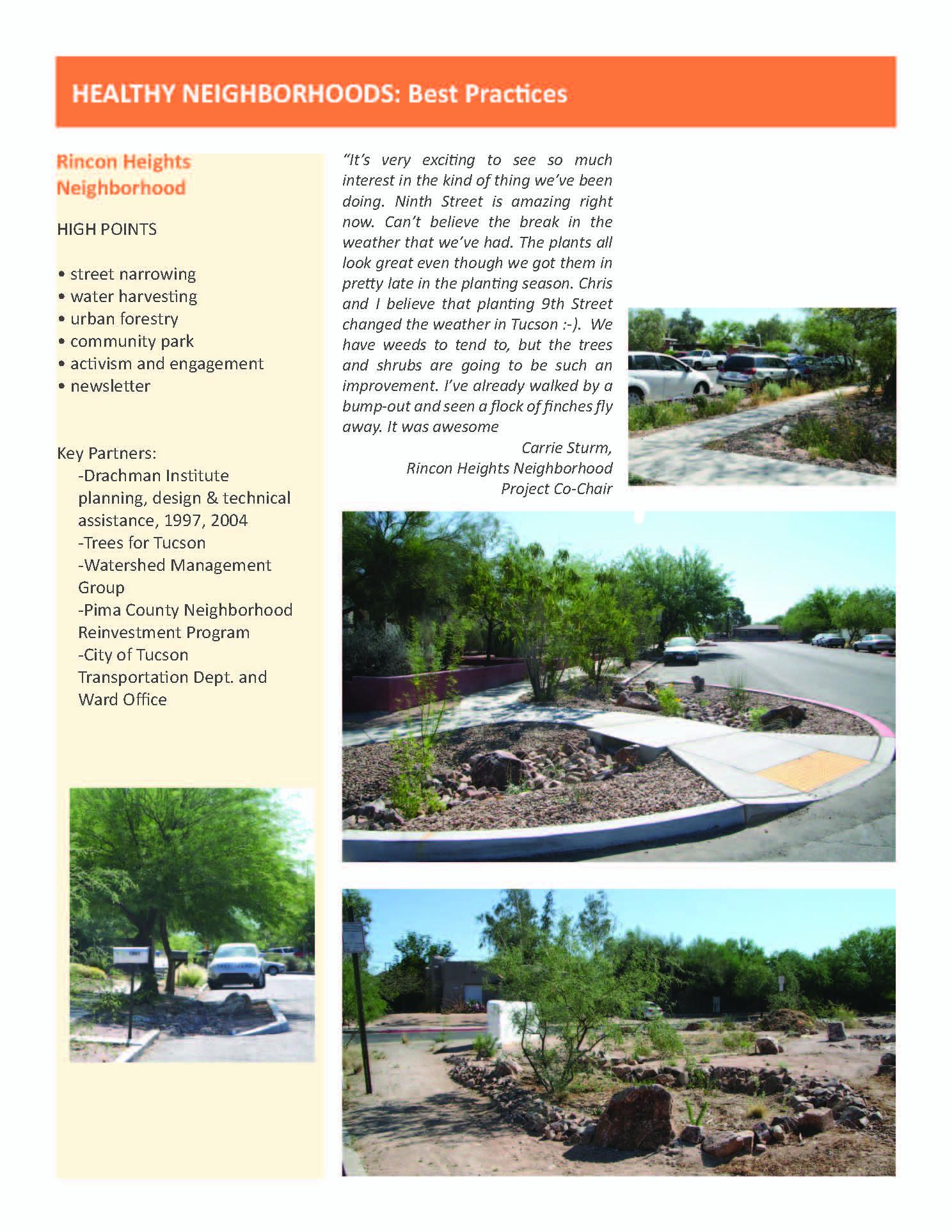 FInal Coronado Heights Neighborhood Document_Page_34