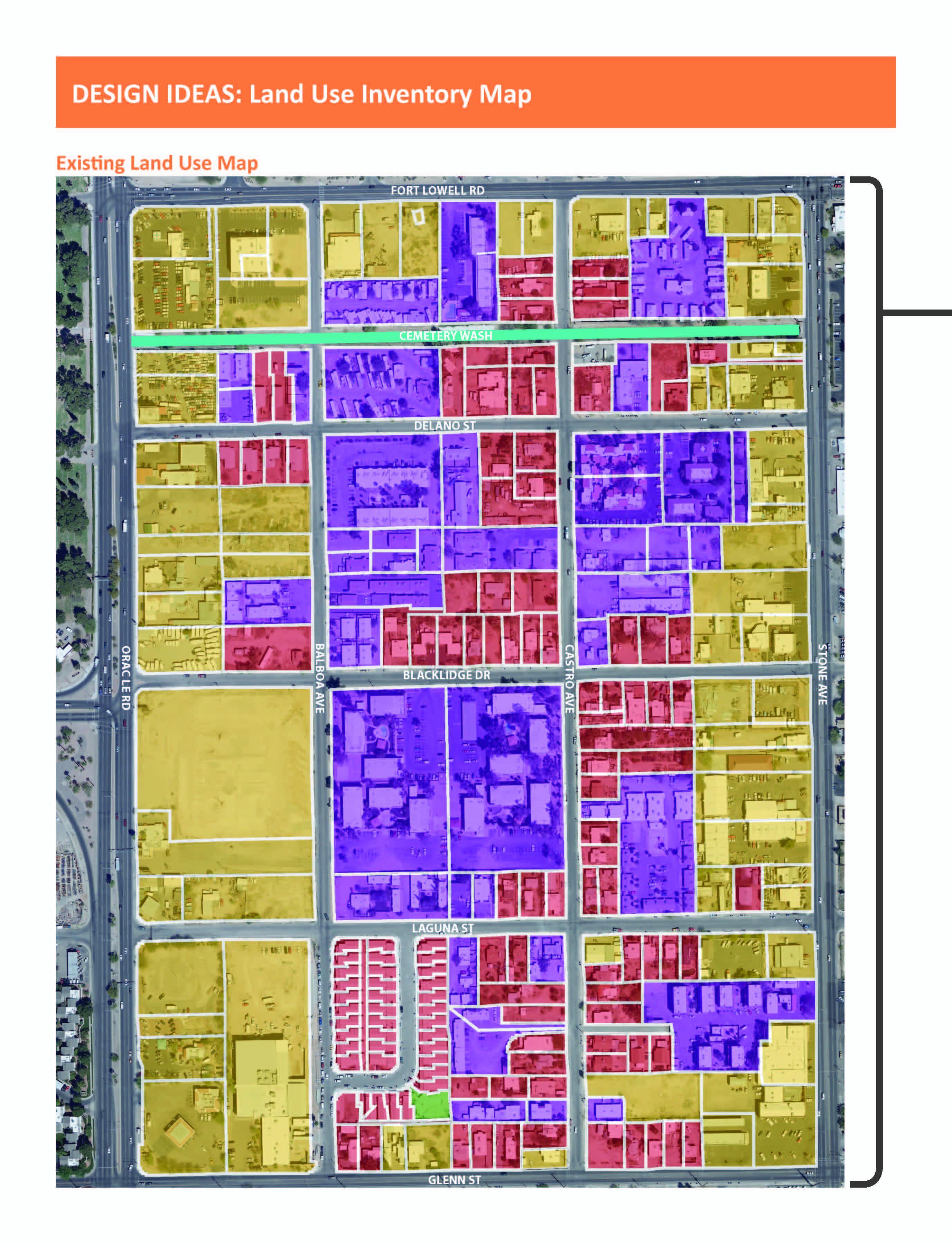 FInal Coronado Heights Neighborhood Document_Page_38