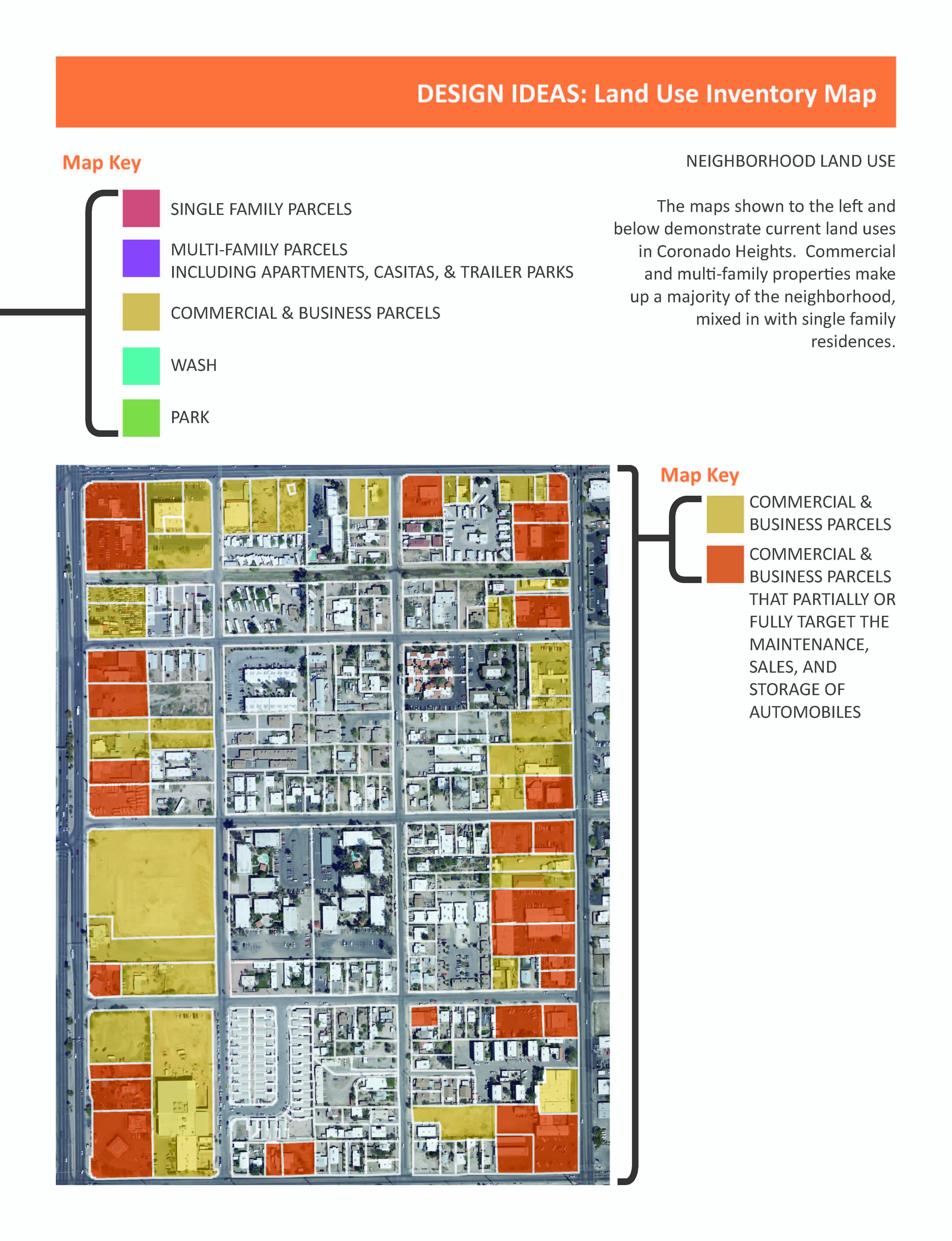 FInal Coronado Heights Neighborhood Document_Page_39