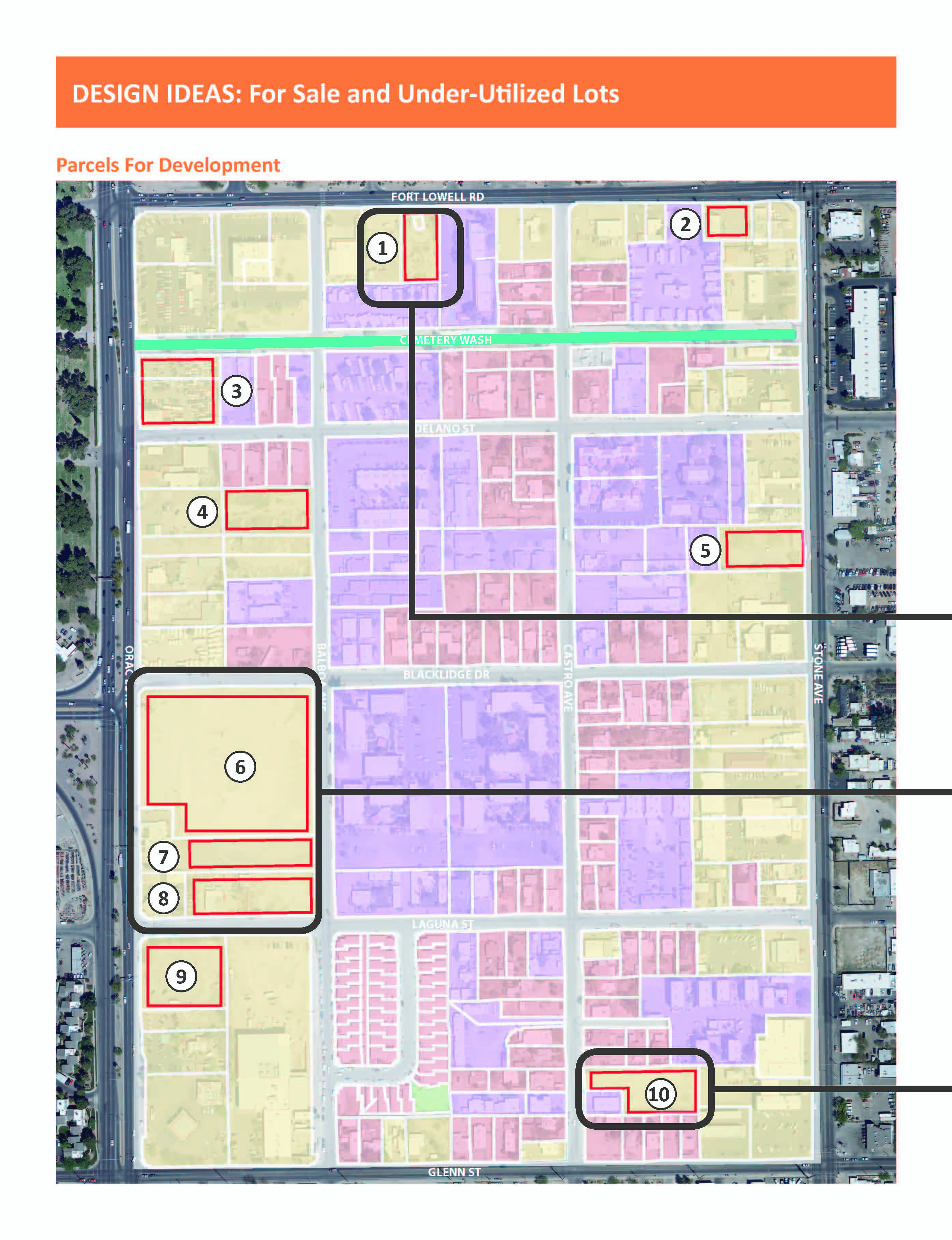 FInal Coronado Heights Neighborhood Document_Page_40