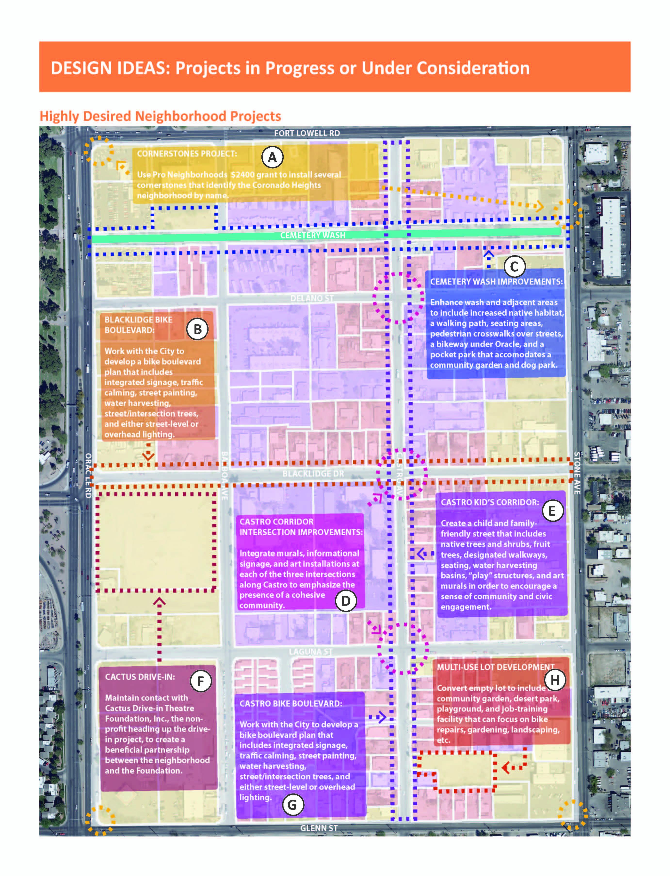FInal Coronado Heights Neighborhood Document_Page_42