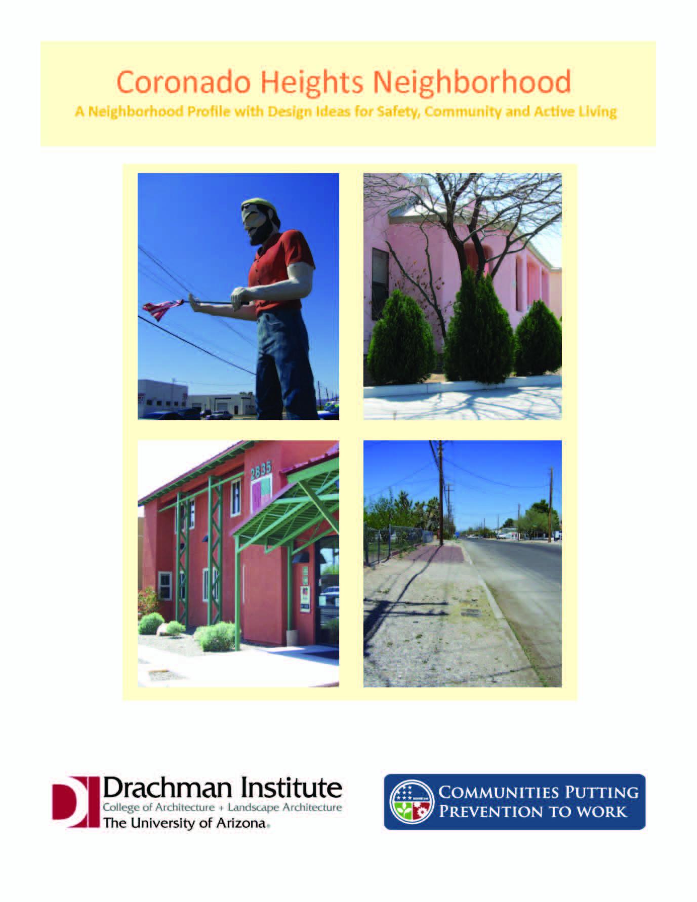 FInal Coronado Heights Neighborhood Document_Page_52