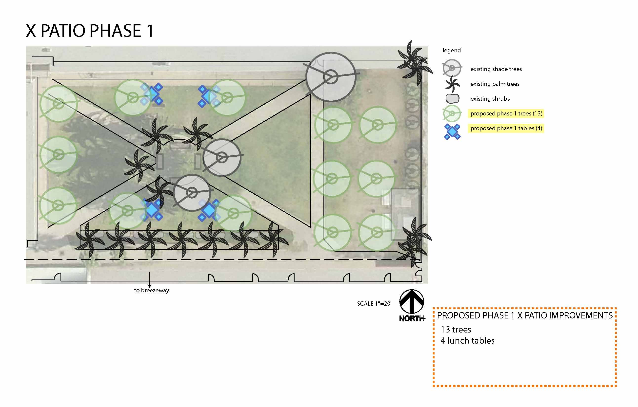 x patio_phases_Page_1