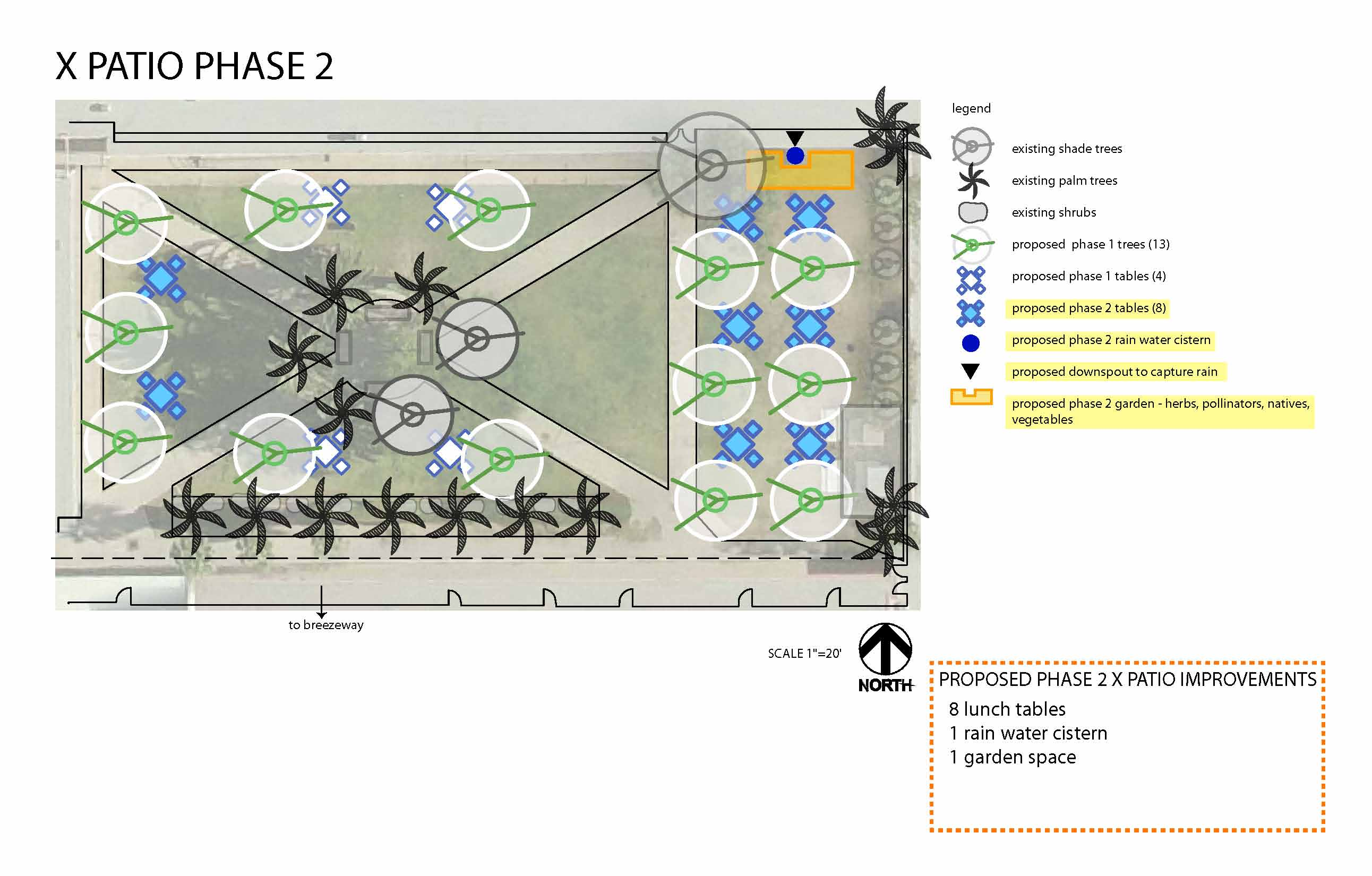 x patio_phases_Page_2